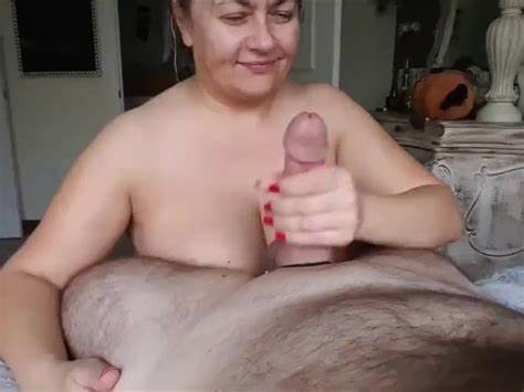 Ugly Baby Doing Bj On Cam