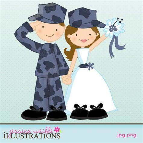 Navy Wedding Clipart (72. Wedding Rings Drawing. Wedding Rentals Nashville. Mywedding.com Free Wedding Website. My Wedding Invitation Quotes. Wedding Themes Joomla. Elegant Wedding Themes For Fall. Wedding Shower Appetizer Menu. Wedding Colors Of 2016