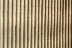 Free photo: Corrugated cardboard texture - Business ...