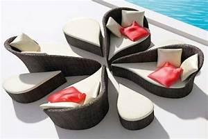 Furniture Design Ideas: Make Chic Your Home With Unique ...