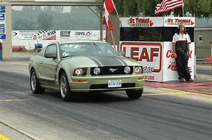 How much does it cost you to fill your Mustang GT - Page 2 - Ford Mustang Forum