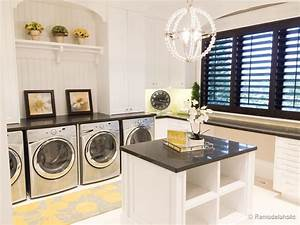 100 inspiring laundry room ideas for Suggested ideas for laundry room design