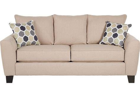 Sealy Sleeper Sofa by Sealy Sofas Sealy Sofas Aecagra Org Thesofa
