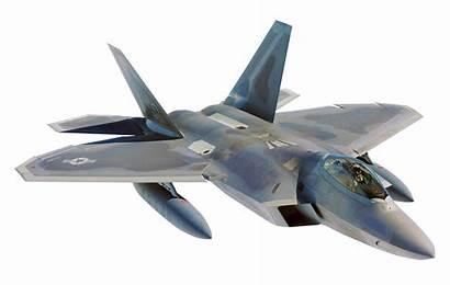Fighter Jet Plane Military Aircraft Transparent Pngpix