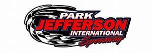 NE 360 vs. MSTS at Park Jefferson Speedway Saturday, Aug ...