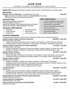 266 best resume examples images on pinterest best resume With home health care marketing resume