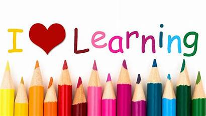 English Learn Learning Lifelong Learner Wallpapers Resource