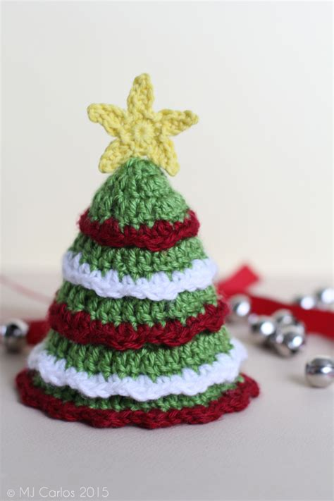 diy tabletop christmas trees  excite shelterness