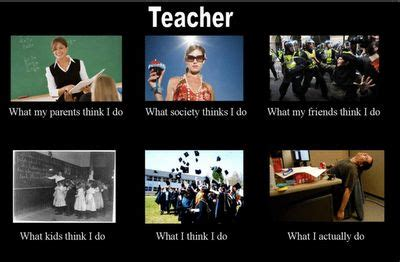 English Student Meme - lol a collection of ideas to try about humor teaching the teacher and teacher humor