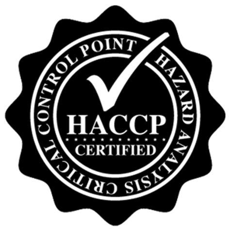 Certification for Darabif Meat Company - Daraburgers.com