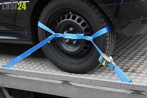 Ladungssicherung Pkw Anhänger : autospanngurte auto transport zurrgurte zurrgurte spanngurte produkte lasi24 ~ Watch28wear.com Haus und Dekorationen