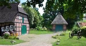 Rotenburg An Der Wümme : rotenburg kreisstadt an der w mme in niedersachsen tourist und stadtinformation ~ Orissabook.com Haus und Dekorationen