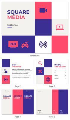 16 Best White Paper Design Ideas, Examples & Templates