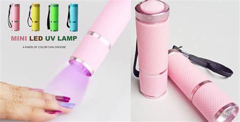 УФ сушка лакокрасочных материалов оборудование и виды ламп
