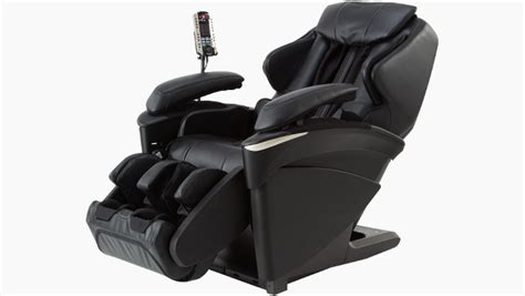 panasonic chairs uk ces 2015 panasonic real pro ultra 3d chair offers