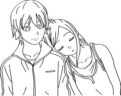 Dibujos anime Cómo dibujar anime DIBUJOS A LÁPIZ
