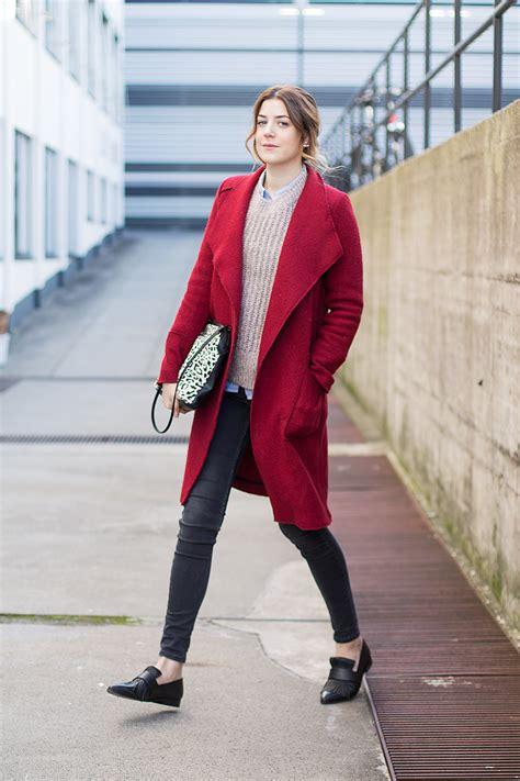 Business Outfit Damen - Ein gestylter Look fu00fcr das Bu00fcro