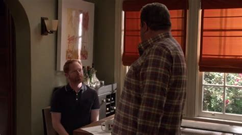 recap of quot modern family quot season 7 episode 1 recap guide