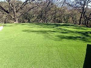 Fake Grass Carpet Jupiter  Florida Landscaping  Recreational Areas