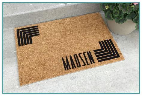 Best Doormat For Snow by Best Doormat For Snow 10 Home Improvement