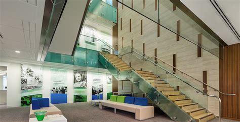 Top 90 Green Building Construction Firms  Building Design