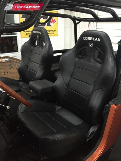 1985 Jeep Cj7 Custom And Frame Off Restored Chevy 350 Tons