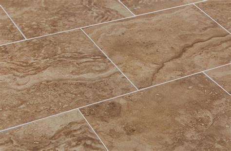 tiles amazing travertine porcelain tile travertine