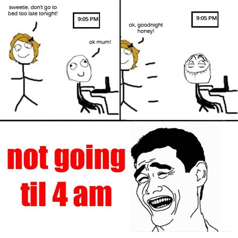 Internet Faces Meme - 967 best rage comics images on pinterest funny stuff funny photos and ha ha