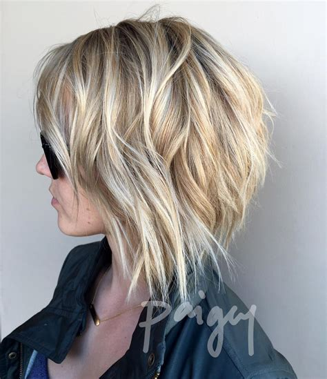 10 and easy medium hairstyles 2019