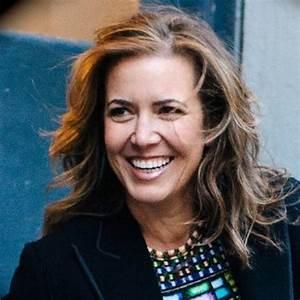 Kathleen Cohen – Space Tech Summit
