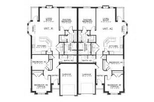 free floor plans free house plans software