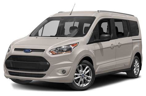 ford transit connect preis new 2018 ford transit connect price photos reviews safety ratings features