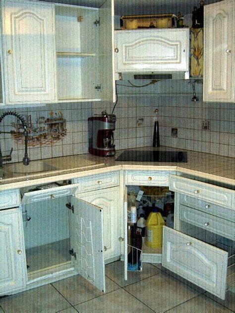 demonter evier cuisine meubles evier à donner à
