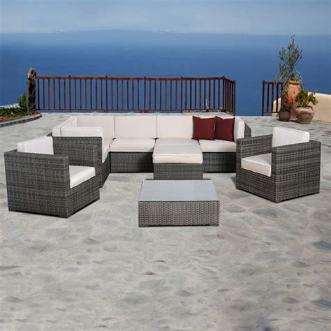 ultra modern patio furniture paint 92 resin wicker patio furniture from styles