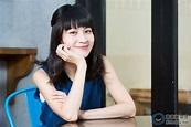連俞涵感動聽導演說「我的女主角」 朱青希望師娘得獎   ETNEWS星光雲   ETNEWS新聞雲