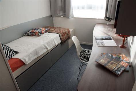 chambre universitaire rennes chambre de 9m2 bureau chambre co caen htel get free high