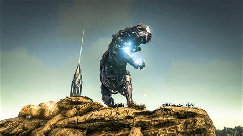 rex wallpaper  images