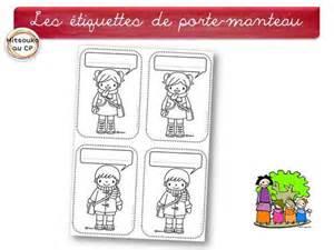 etiquettes pour personnaliser les porte manteaux mitsouko au cp bloglovin