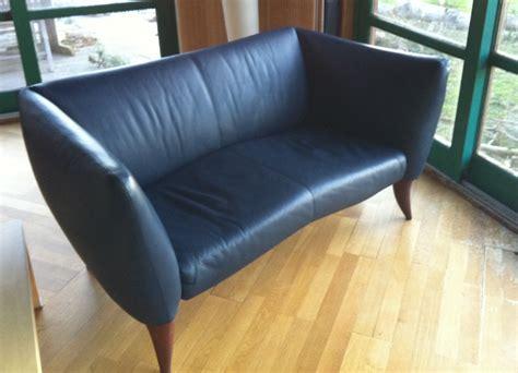 canapé et fauteuils maroua canapé et fauteuils l 39 album photo des collections