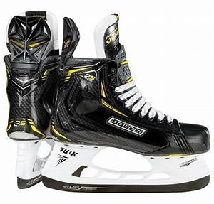 Skate Bauer Supreme 2S Pro Jr | States | Hockey shop ...