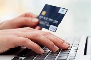 Credit Pour Interimaire : lbp pay le futur service de paiement distance s curis de la banque postale billet de banque ~ Medecine-chirurgie-esthetiques.com Avis de Voitures