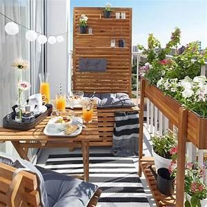 Pinterest Terrassen Deko : 390 besten deko ideen f r balkon terrasse bilder auf ~ Watch28wear.com Haus und Dekorationen