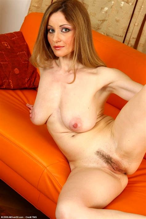 Sex Hd Mobile Pics All Over 30 Valerie Unlocked Mature