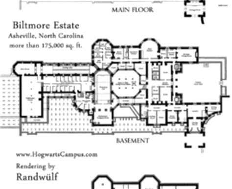 surprisingly biltmore estate floor plans floor plan grove plantation bed and breakfast