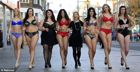 size models brave  chill unveiling debenhams