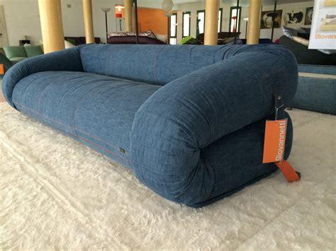 divani giovannetti anfibio divano giovannetti alessandro becchi