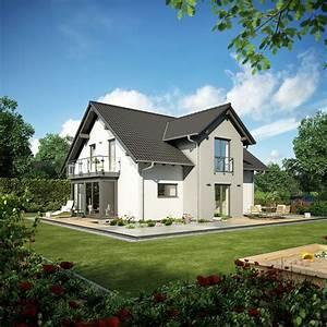 Fingerhaus Bungalow Preise : fertighaus medley 3 0 401 d von fingerhaus medley 3 0 die neue vielfalt pinterest ~ Sanjose-hotels-ca.com Haus und Dekorationen
