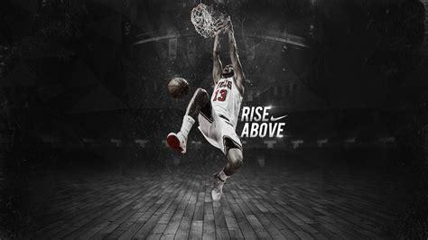 basketball desktop wallpapers  images