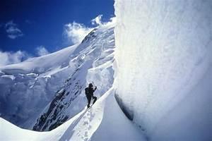 K2 expedition 2013 K2 expedition services expeditions in ...