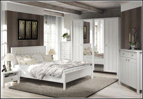 Ikea Hemnes Bett Weiß  Betten  House Und Dekor Galerie